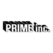 prime-inc