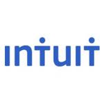 intuit_150x150
