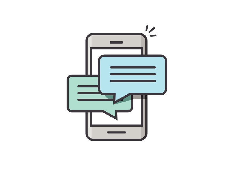 Wire2Air | Automate Business Communication with SMS Messaging