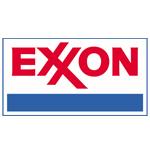 vendor-logo-exxon