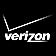 verizon-telematics
