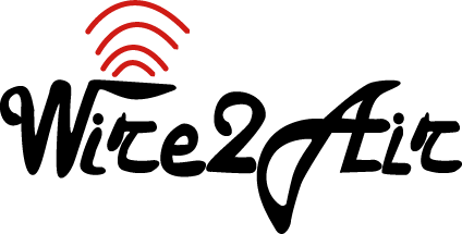 Wire2Air SMS Service Provider